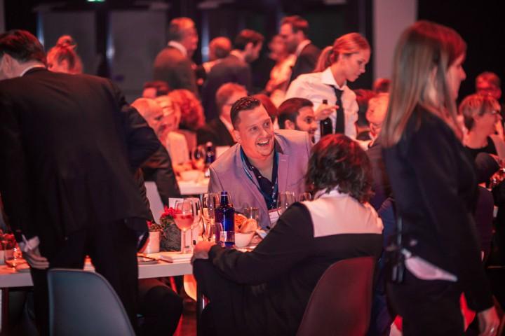 Tom Thiele Fotograf Leipzig Veranstaltungsfotograf Eventfotograf (115)