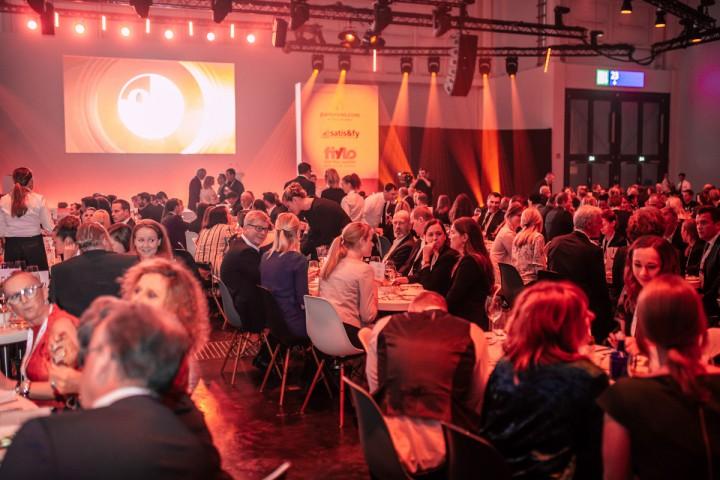 Tom Thiele Fotograf Leipzig Veranstaltungsfotograf Eventfotograf (116)