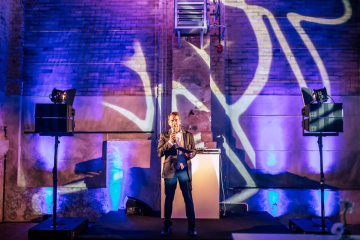 Tom Thiele Fotograf Leipzig Veranstaltungsfotograf Eventfotograf (12)