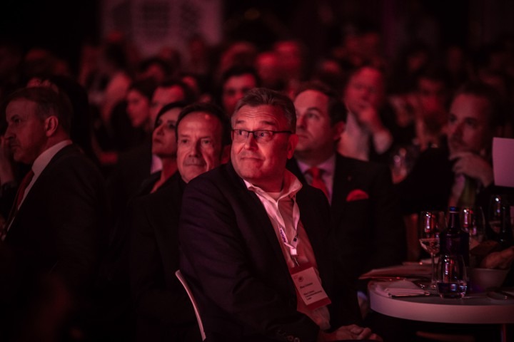 Tom Thiele Fotograf Leipzig Veranstaltungsfotograf Eventfotograf (120)