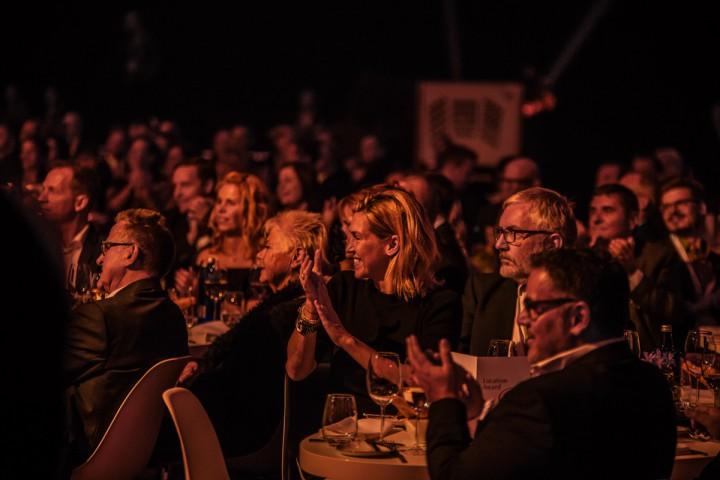 Tom Thiele Fotograf Leipzig Veranstaltungsfotograf Eventfotograf (122)