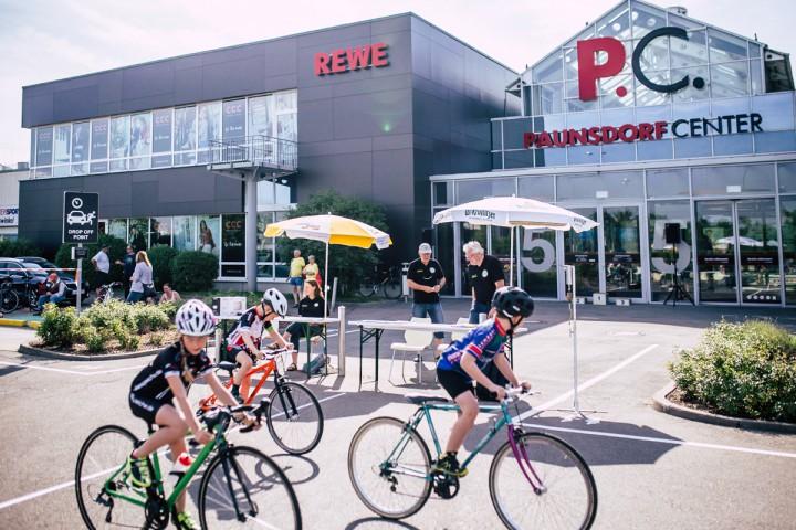 Tom Thiele Fotograf Leipzig Veranstaltungsfotograf Eventfotograf (157)