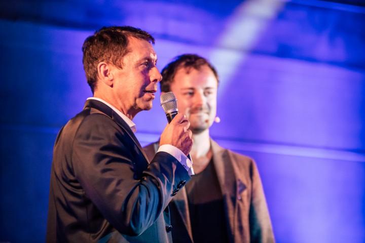 Tom Thiele Fotograf Leipzig Veranstaltungsfotograf Eventfotograf (16)