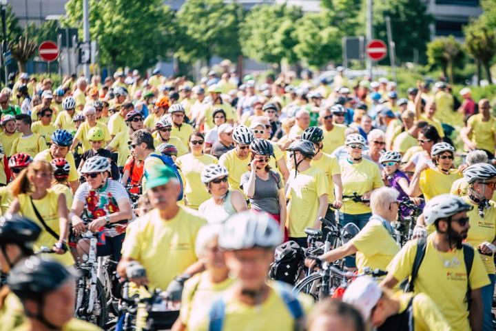 Tom Thiele Fotograf Leipzig Veranstaltungsfotograf Eventfotograf (164)
