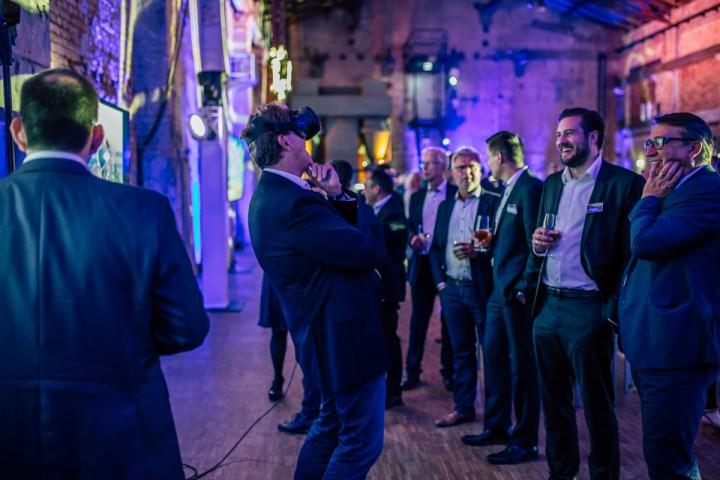 Tom Thiele Fotograf Leipzig Veranstaltungsfotograf Eventfotograf (17)