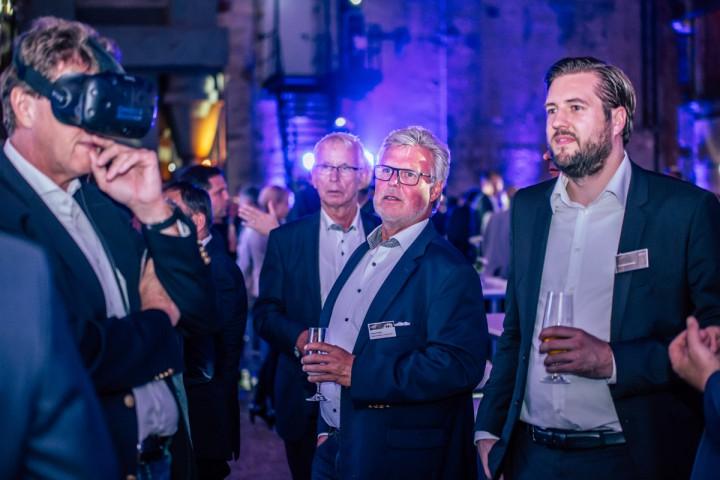 Tom Thiele Fotograf Leipzig Veranstaltungsfotograf Eventfotograf (18)
