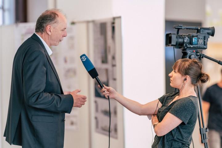 Tom Thiele Fotograf Leipzig Veranstaltungsfotograf Eventfotograf (187)