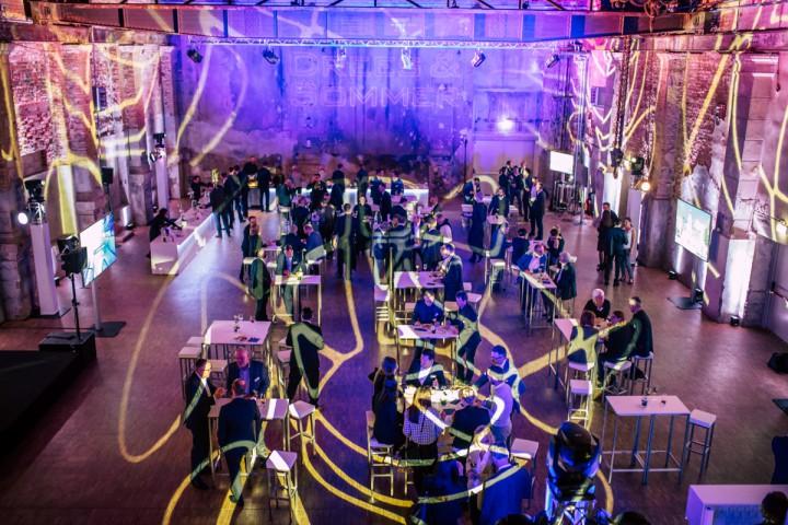 Tom Thiele Fotograf Leipzig Veranstaltungsfotograf Eventfotograf (19)