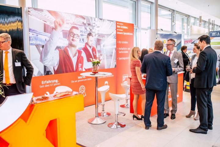 Tom Thiele Fotograf Leipzig Veranstaltungsfotograf Eventfotograf (25)
