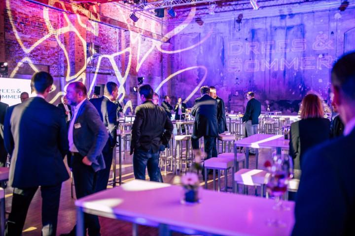 Tom Thiele Fotograf Leipzig Veranstaltungsfotograf Eventfotograf (3)