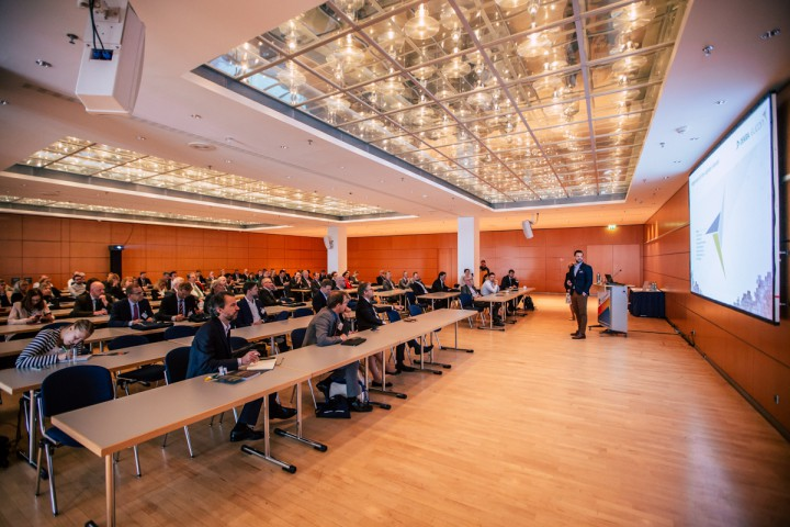 Tom Thiele Fotograf Leipzig Veranstaltungsfotograf Eventfotograf (46)