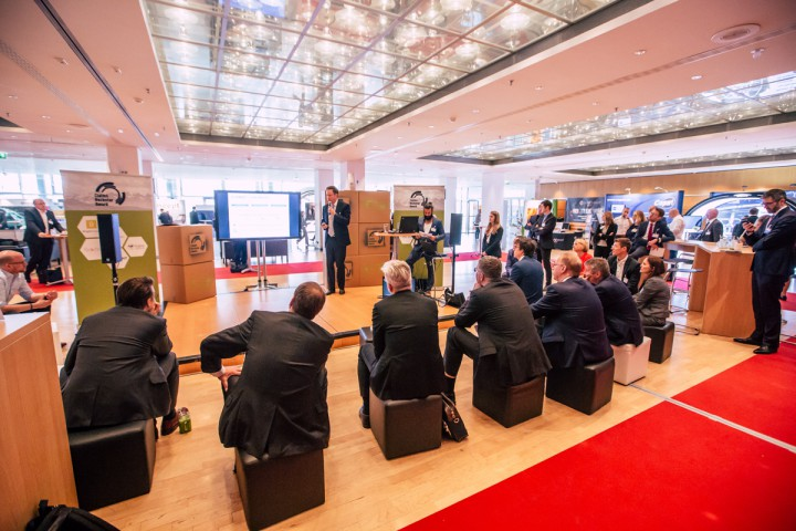 Tom Thiele Fotograf Leipzig Veranstaltungsfotograf Eventfotograf (48)