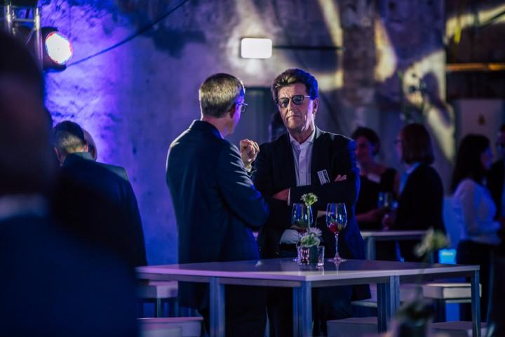 Tom Thiele Fotograf Leipzig Veranstaltungsfotograf Eventfotograf (5)