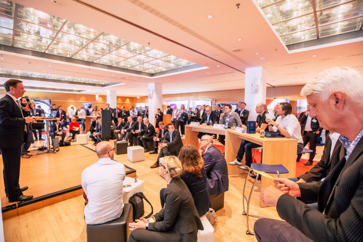 Tom Thiele Fotograf Leipzig Veranstaltungsfotograf Eventfotograf (50)