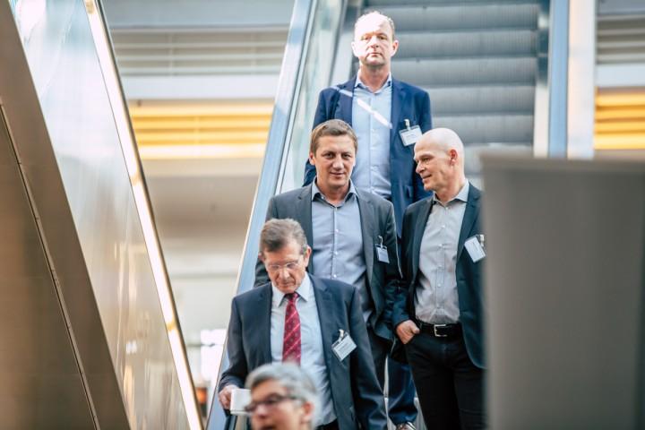 Tom Thiele Fotograf Leipzig Veranstaltungsfotograf Eventfotograf (51)