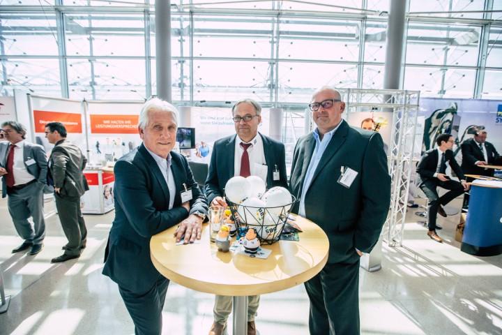 Tom Thiele Fotograf Leipzig Veranstaltungsfotograf Eventfotograf (55)