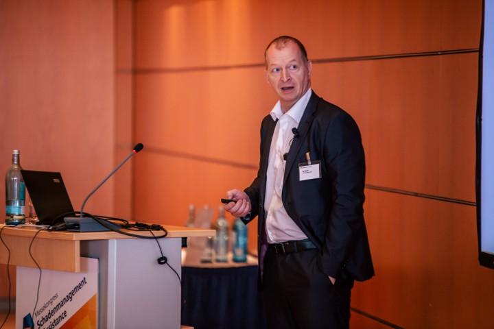 Tom Thiele Fotograf Leipzig Veranstaltungsfotograf Eventfotograf (60)