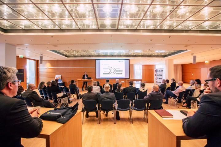 Tom Thiele Fotograf Leipzig Veranstaltungsfotograf Eventfotograf (61)