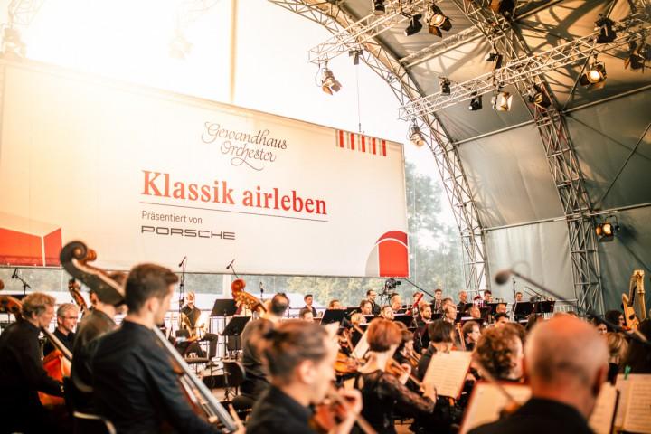 Tom Thiele Fotograf Leipzig Veranstaltungsfotograf Eventfotograf (76)