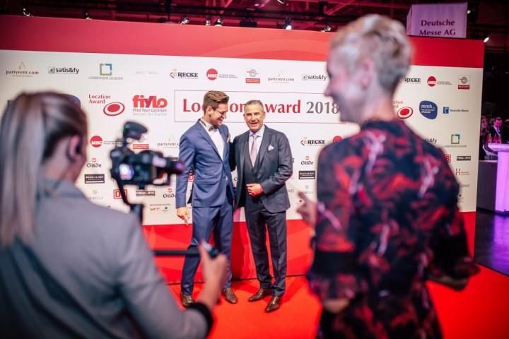 Tom Thiele Fotograf Leipzig Veranstaltungsfotograf Eventfotograf (91)