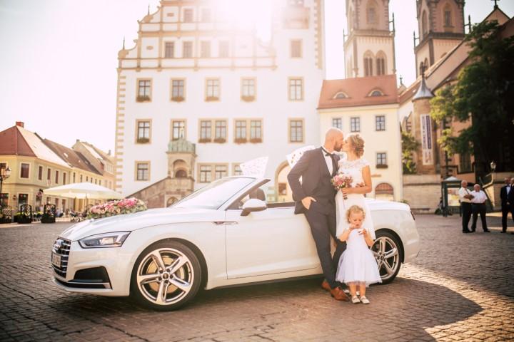 Tom Thiele Leipzig Hochzeitsfotograf Fotograf (108)