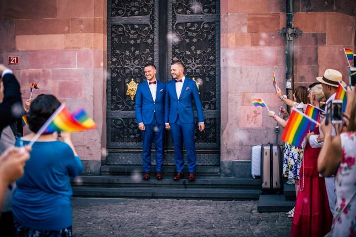 Tom Thiele Leipzig Hochzeitsfotograf Fotograf (118)
