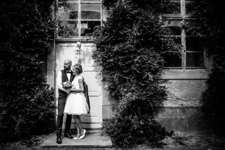 Tom Thiele Leipzig Hochzeitsfotograf Fotograf (121)