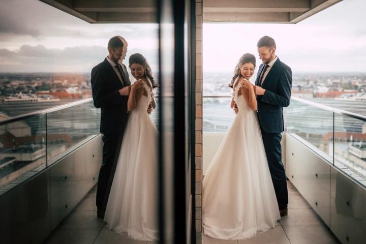 Tom Thiele Leipzig Hochzeitsfotograf Fotograf (122)