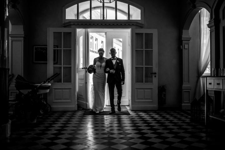 Tom Thiele Leipzig Hochzeitsfotograf Fotograf (133)