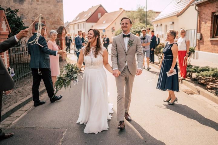 Tom Thiele Leipzig Hochzeitsfotograf Fotograf (14)