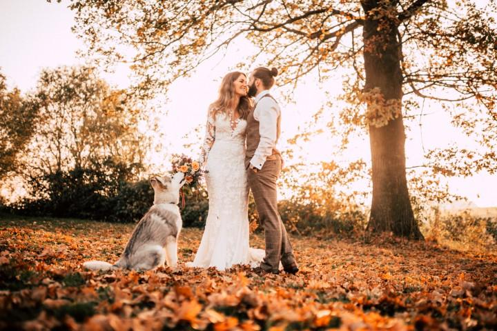 Tom Thiele Leipzig Hochzeitsfotograf Fotograf (140)
