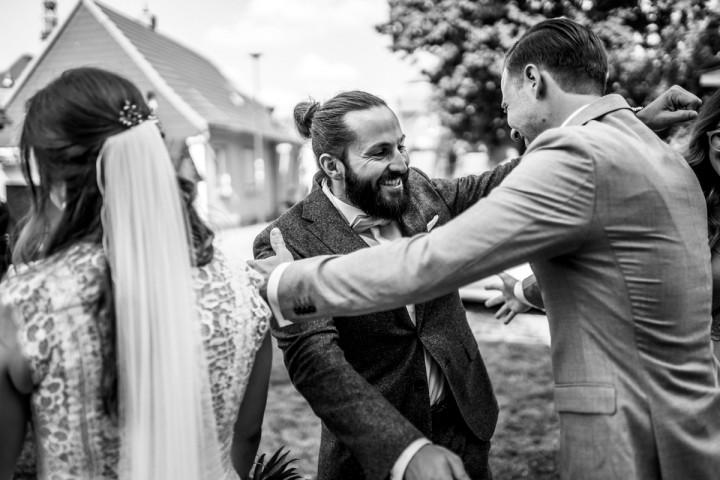 Tom Thiele Leipzig Hochzeitsfotograf Fotograf (16)