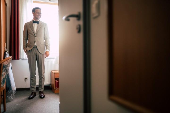 Tom Thiele Leipzig Hochzeitsfotograf Fotograf (2)
