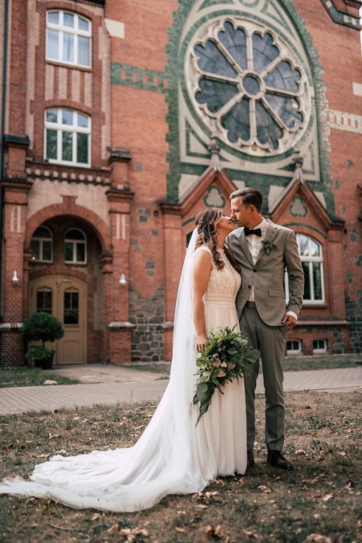 Tom Thiele Leipzig Hochzeitsfotograf Fotograf (25)