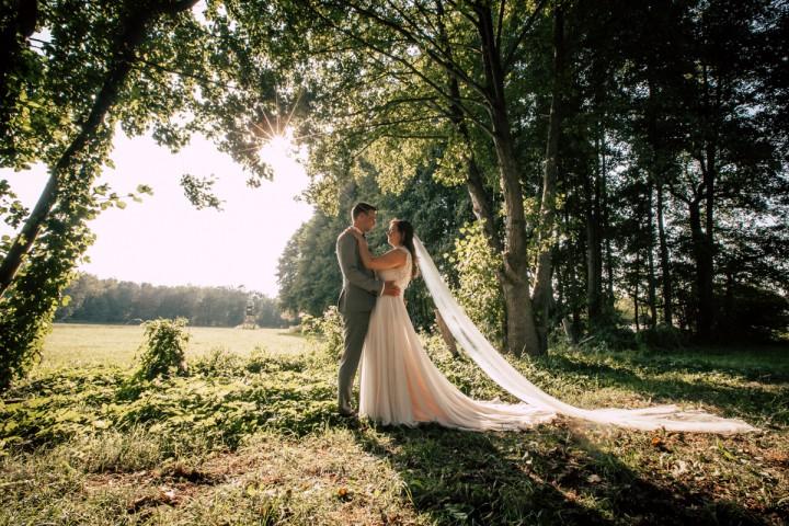 Tom Thiele Leipzig Hochzeitsfotograf Fotograf (31)