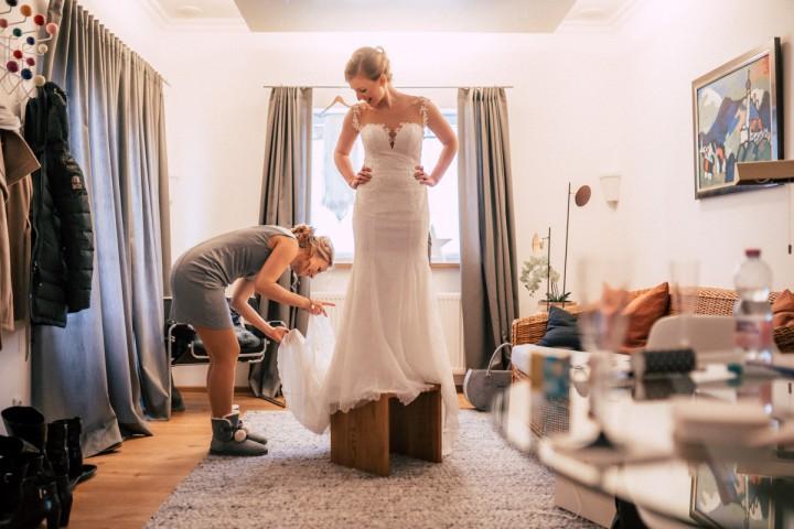 Tom Thiele Leipzig Hochzeitsfotograf Fotograf (42)