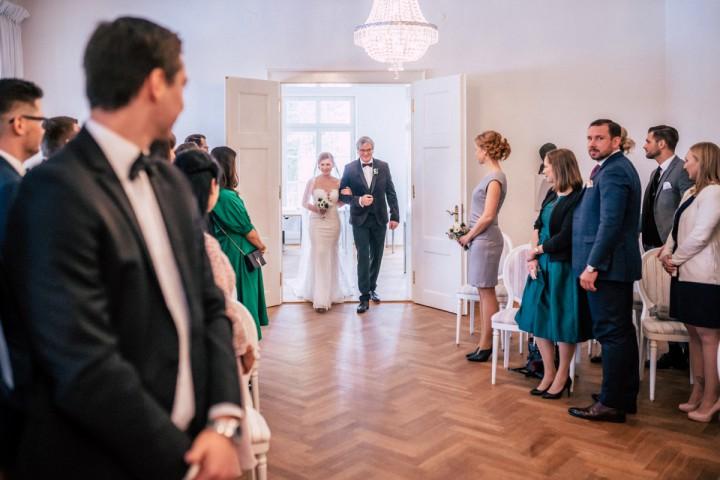 Tom Thiele Leipzig Hochzeitsfotograf Fotograf (46)