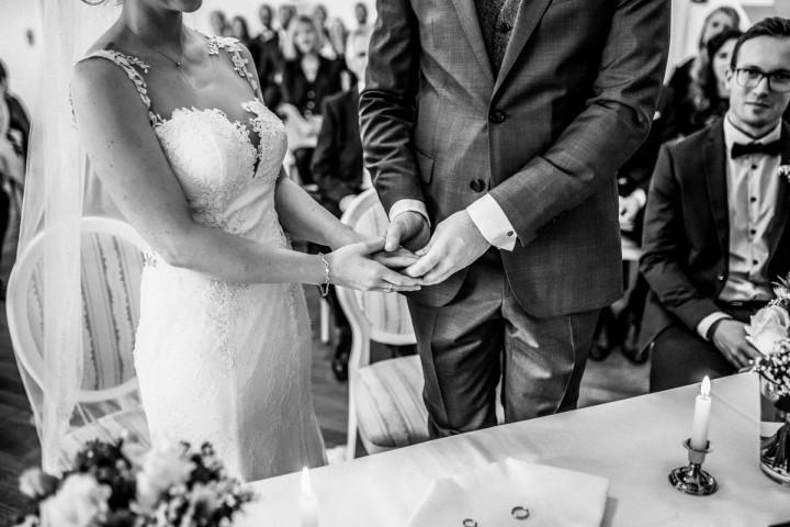 Tom Thiele Leipzig Hochzeitsfotograf Fotograf (48)