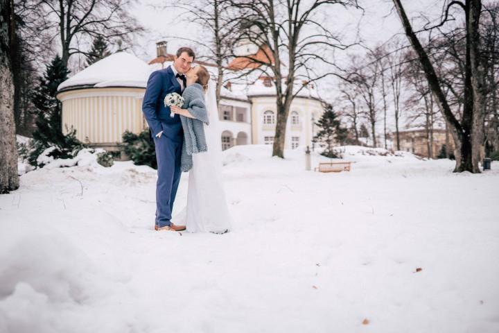 Tom Thiele Leipzig Hochzeitsfotograf Fotograf (54)