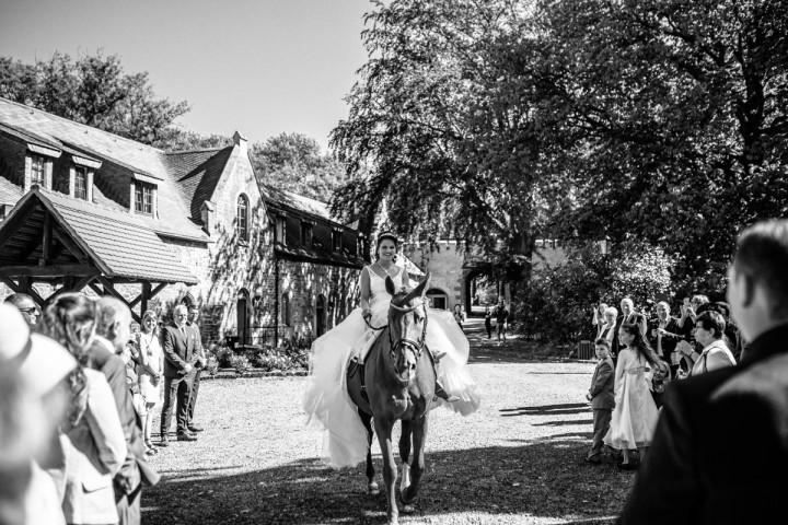Tom Thiele Leipzig Hochzeitsfotograf Fotograf (68)