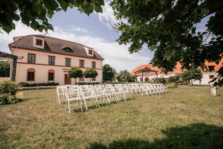Tom Thiele Leipzig Hochzeitsfotograf Fotograf (83)