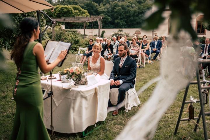 Tom Thiele Leipzig Hochzeitsfotograf Fotograf (92)